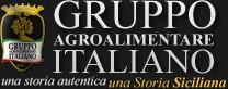 GAI - Gruppo Agroalimentare Italiano - alimentarebiologico.it